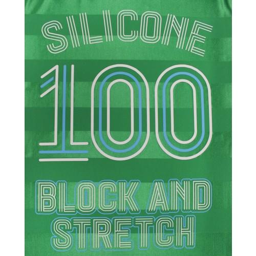 silicone 100 HTV