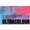 why you need ultracolour