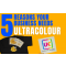 why your business needs ultracolour