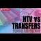 Stahls High Build 3D HTV Application