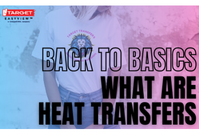 what are heat transfers