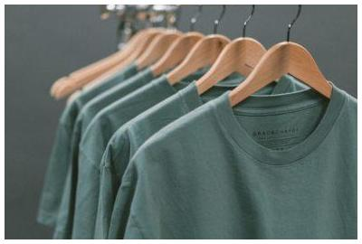 How To Set Up A T-Shirt Business In 7 Steps