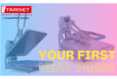 auto open heat press 1