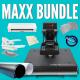 Hotronix MAXX HTV Bundle