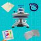 Hotronix Fusion Press & Transfer Credit Bundle