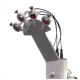 Hotronix Laser Alignment Portable Tool