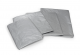 Quick Slip Lower Platen Protector