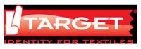 HSK750R Smart Knives - Target Transfers