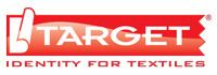 RSK250V Smart knives - Target Transfers