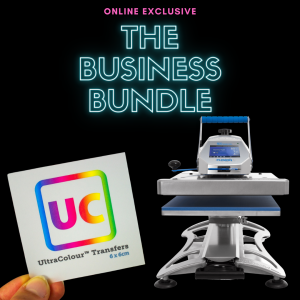 The Business Bundle