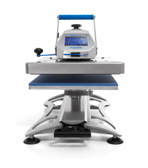 Hotronix® Fusion IQ Heat Press - Ships Mid-Late October