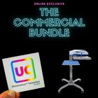 The Commercial Bundle
