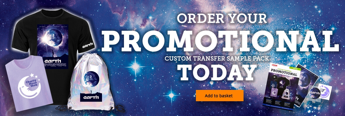 https://www.targettransfers.com/custom-transfer-packs
