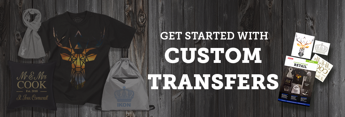 Targettransfers com - Textile Vinyls and Heat Transfer Experts