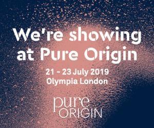 Pure London UK's leading fashion tradeshow