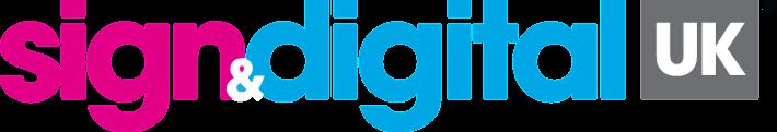 target at sign and digital 2019