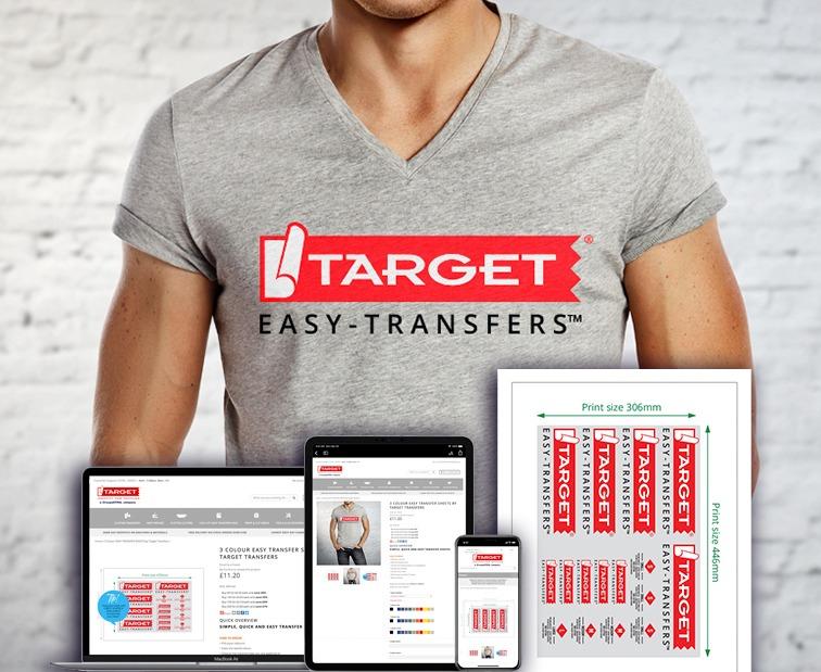 easy transfers uk online heat transfers
