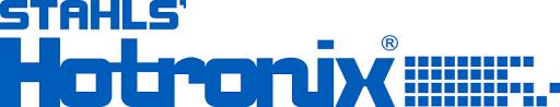 stahls hotronix logo