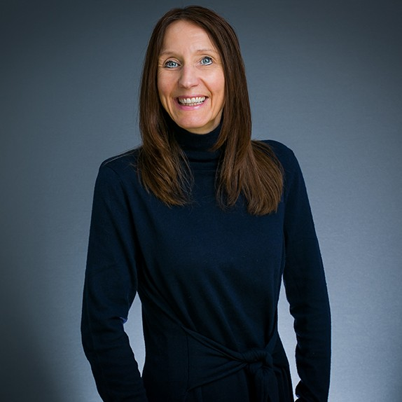 Victoria Gilchrist sales manager Target Transfer