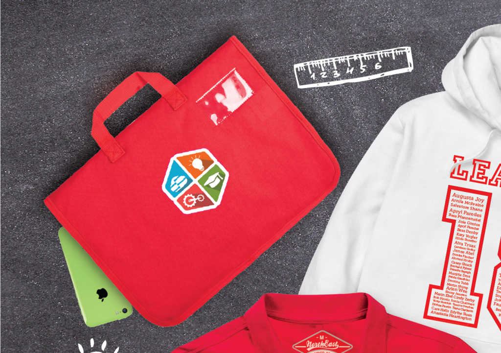 Heat Transfer Sample Pack for Schools