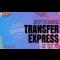 transfer express uk