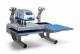 Hotronix® Dual Air Fusion IQ Heat Press