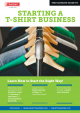 The Ultimate Guide to Starting Your T-Shirt Business