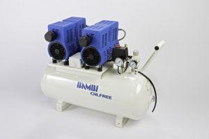 Air Compressor PT50 1.5hp 50 Litres