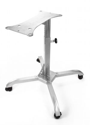 Heat Press Caddie Stand