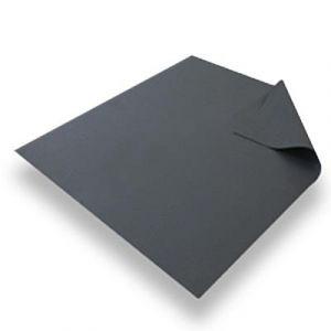 Grip Flex Rubber Pad 46 x 56 cm