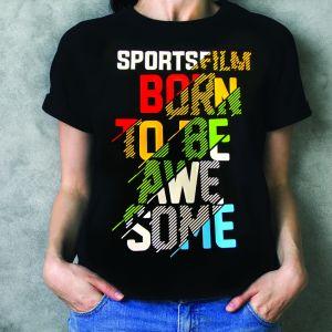 STAHLS CAD-CUT Sportsfilm Extra HTV
