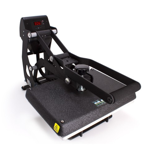 hotronix maxx heat press